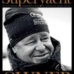 TheSuperyacht