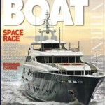 BoatInternational